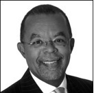 Henry Louis Gates, Jr.