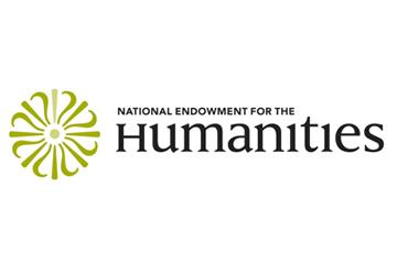Sponsors Humanities